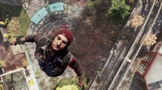 Check out Mat's review for inFAMOUS: Second Son http://gameshud.net/reviews/2014/3/26/infamous-second-son/#.UzLYG61_vHN