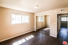 Move in Ready!! Bright and Remodeled Well-maintained 3 bedroom and 2 baths. LED Recess lighting, New floor, New roof, dual pane windows, Fresh New paint, New bathrooms...etc. Beautiful Landscape, Garden, and Patio w/ Covered Deck. Walking distance to schools and Park.