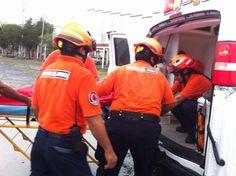 Casco EOM Naranja Brillante, Pantalón Paramédico Taclite  5.11Tactical al servicio de los Profesionales en Protección Civil Apodaca   EMS Mexico | Equipando a los Profesionales