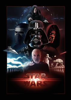 Tagged with star wars, sci fi, awesome, the force awakens, science and tech; 100 Vehicles of Star Wars Star Wars Film, Star Wars Fan Art, Star Wars Poster, Sith, Wallpaper Darth Vader, Star Wars Wallpaper, Star Wars Pictures, Star Wars Images, Starwars