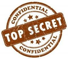 Internet Marketing Secrets from Successful Entrepreneurs - http://internetmarketingissues.com/internet-marketing-secrets-successful-entrepreneurs/