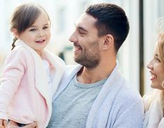 10 Things You Need to Know If You're Adopting in 2016   Babble