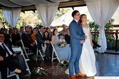 Mooiplaatsie Wedding   Lana & Gerrit - Shalane-Maré Love Birds Wedding, Bridesmaid Dresses, Wedding Dresses, Wedding Venues, Table Decorations, Women, Bridesmade Dresses, Bride Dresses, Wedding Reception Venues