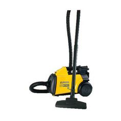 Industrial Products Supply - Canister Vacuum - Eureka - EUR 3670, $83.95 (http://stores.ips-sales.com/canister-vacuum-eureka-eur-3670/)