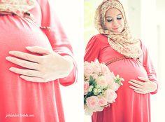 Ade's maternity #3