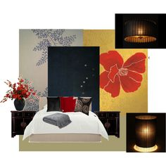 for Japanese traditional hotel, created by joynippon