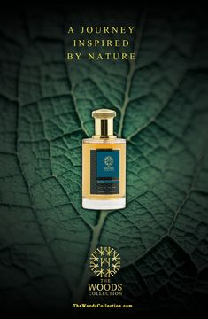 900 Intriguing Scents Ideas Scents Perfume Fragrance