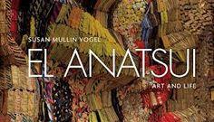el anatsui artista - Buscar con Google