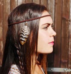 Des bijoux dans les cheveux par axellecreations sur Etsy