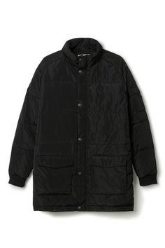 Weekday   Jackets