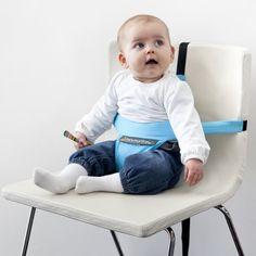 Mini Monkey zelf snel een toel maken baby en dreumes foodblog Foodinista musthave voor kids