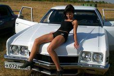 vintage-car-girls-500-10.jpg (500×336)