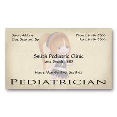 Neurologist neurology business card pinterest business cards and neurologist neurology business card pinterest business cards and business colourmoves