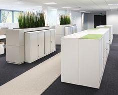 #style #design #bureau #architecture #aménagement #workspace