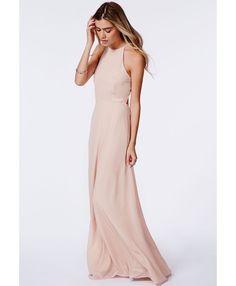 c6651e169a396 42 Most inspiring Bridesmaids Dresses images | Dress ideas, Evening ...