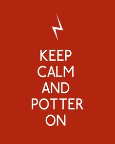 Google Image Result for http://images5.fanpop.com/image/photos/29300000/Keep-calm-harry-potter-29345712-500-625.jpg