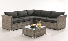 záhradná sedačka rohová – Vyhľadávanie Google Outdoor Sectional, Sectional Sofa, Outdoor Furniture, Outdoor Decor, Google, Home Decor, Modular Couch, Decoration Home, Room Decor