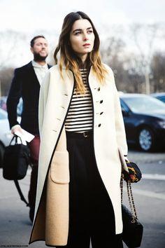 Cool Chic Style Fashion: Inspiration daily | Quello che mi piace, adesso !