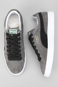 premium selection 146da b635c Secrets Of Men s Sneakers. Sneakers happen to be an element of the fashion  world for longer than you may think. Present-day designer sneakers bear  little ...
