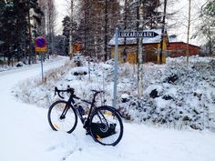 Cycling winter Winter Cycling, Snow, Outdoor, Outdoors, Outdoor Games, The Great Outdoors, Eyes, Let It Snow