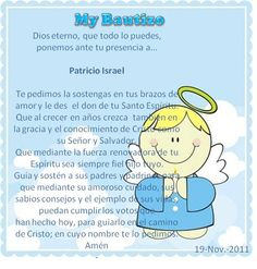 http://oracionesparabautizo.com/wp-content/uploads/2013/06/dios-eterno-oraciones-para-bautizo.jpg