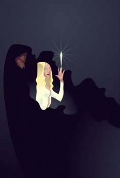 cloak_and_dagger