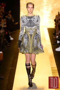 herve leger official website pics   Herve-Leger-Fall-2015-Collection-Fashion-NYFW-Tom-LOrenzo-Site-TLO (1)