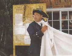 Alan at Buckler's Hard England, France, Activities, Vintage, Vintage Comics, English, British, United Kingdom, French