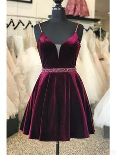 omecoming dresses 2017, homecoming dresses 2016, homecoming dresses short cheap, homecoming dresses short for juniors, homecoming dresses short for teens, homecoming dresses short freshman, homecoming dresses short beautiful,homecoming dresses spaghetti straps #SIMIBridal #homecomingdresses #promdresses