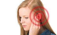Acufene: come alleviare i fischi nelle orecchie con rimedi naturali