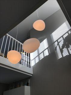 Gregg lights