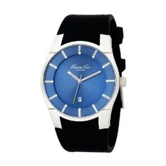 Kenneth Cole Kc1612 Classic Mens Watch