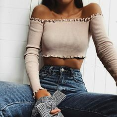 Find More at => http://feedproxy.google.com/~r/amazingoutfits/~3/IsqgH5fZZ5w/AmazingOutfits.page