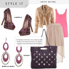 angyla_purple_wearit1-large