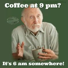 4 Enormous Simple Ideas: I Love Coffee Funny kaffeeecke coffee corner. Coffee Talk, Coffee Is Life, I Love Coffee, Coffee Break, Morning Coffee, Night Coffee, Coffee Lovers, Coffee Quotes, Coffee Humor