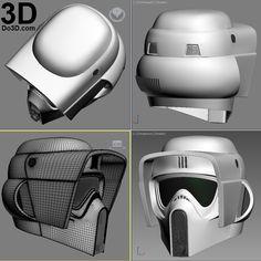 3d-printable-scout-trooper-star-wars-helmet-model-print-file-stl-by-do3d-com