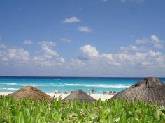 The Westin Lagunamar Ocean Resort Villas, Cancun, Mexico, Cancún, Mexico