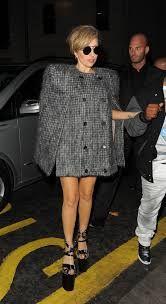 98373b81aaf Lady Gaga Thom Browne sunglasses Lady Gaga Sunglasses