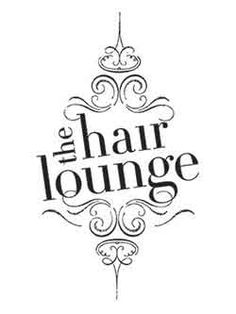 The Hair Lounge Salon Chattanooga Hair Places, Salon Signs, Salons, Lounge, Peace, Inspiration, Ideas, Airport Lounge, Biblical Inspiration