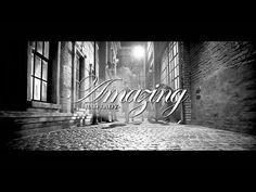 CROSS GENE 「Amazing - Bad Lady-」M/V Full Version - YouTube. while watching i thought someone was going down on him at 1:28 rewinded to see it was only a jacket falling down:))) now don't tell me that wasn't on purpose though. 1:54-1:57 You don't normally see this choreography on male groups, like it. an mv with its funny moments,sexy dance, standart k-pop song