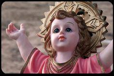 Divino Niño Jesús. Advocación colombiana. Aleteia