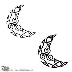 celtic-triskell-moon-tattoo.jpg 800×800 pixels