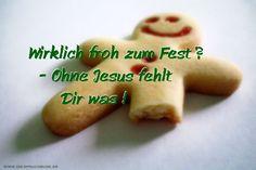 Fehlt was ? - Spruchkarte Weihnachten, e-card, Postkarte   © www.die-spruchbude.de / Foto: Filipe Frade - fotolia.com