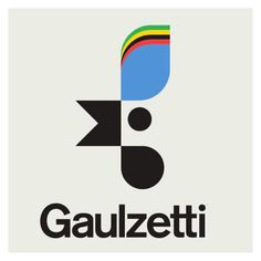 #gaulzetti onthebackfoot http://ift.tt/1mfTKn7