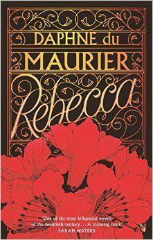 Rebecca (VMC): Amazon.co.uk: Daphne Du Maurier: 9781844080380: Books