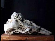 Dolphin's Cry, Y.Brouzos, C.Tsiantis