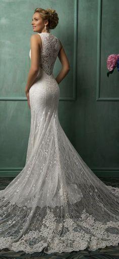 amelia-sposa-2014-wedding-dresses-1382332912_full