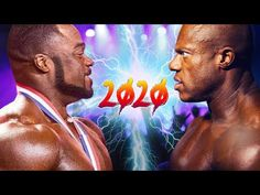 Motivation Youtube, Phil Heath, Comebacks, Battle, Bodybuilding, Olympia, Bodies, Curry, Movie Posters