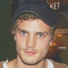 ••• my loverr  How are you guys today? & you've had song req. thank youuu I'll use what I can :') | #jamiedornan #teamdornan |
