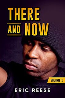 There and Now: True Lessons on Knowing your Child #amreading #bookfans #books  https://www.amazon.com/dp/B01MQFNNXE  There and Now (Volume 1) weaves the story of a young man called Lil E and his life growing up in Philadelphia. In the mid-1970s in inner-c